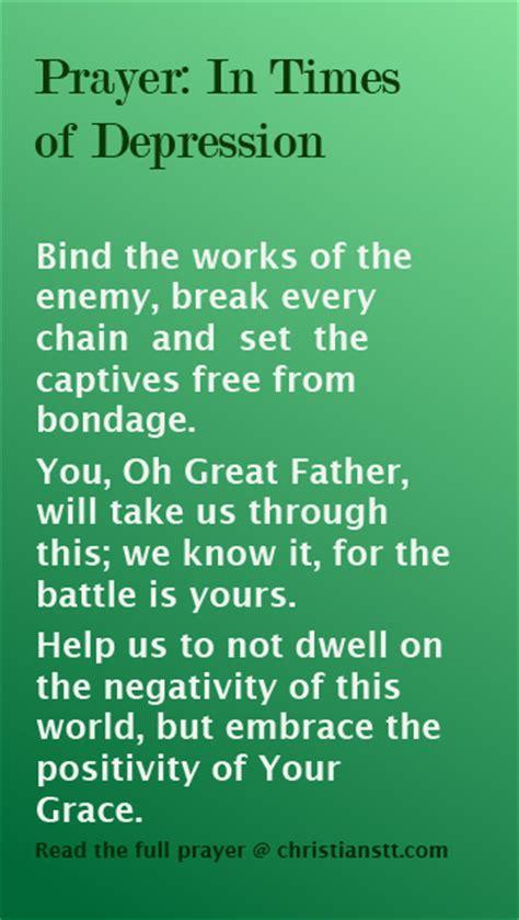 god s businessmen entrepreneurial evangelicals in depression and war books prayer in times of depression