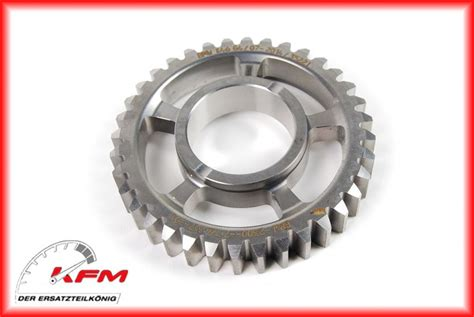 Bmw Motorrad Getriebe Hersteller by Bmw S1000rr K46 2008 2011 Zahnrad 4 Gang Getriebe Gear
