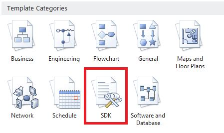 visio 2010 sdk introducing the microsoft visio 2010 beta sdk visio insights