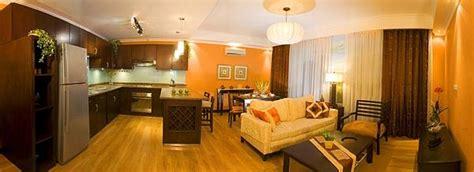 condo sale at the lexus in angeles city panga the lexus hotel angeles city