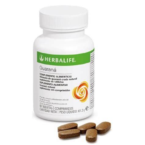 N R G independent herbalife member shoptoshape n r g nature s