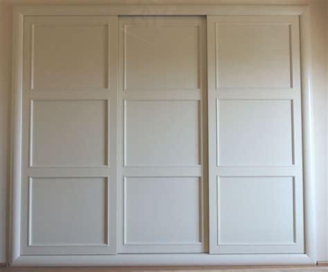 armadio laccato armadio laccato atelier ga architettura e design