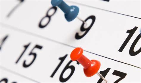 Calendrier Des Vacances Scolaires 2017 Tunisie Tunisie Calendrier Des Vacances Scolaires Et Jours