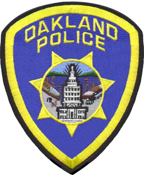 Arrest Records Oakland Ca File Ca Oakland Png Wikimedia Commons