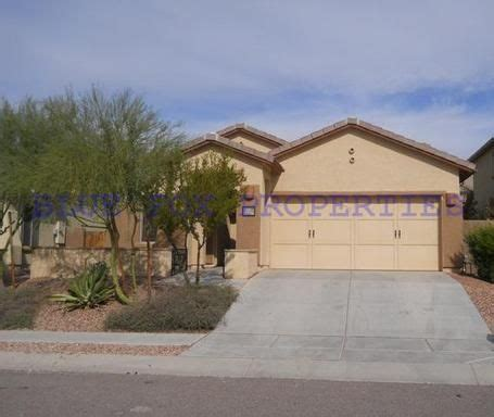 2 bedroom houses for rent in tucson tucson houses for rent in tucson homes for rent arizona