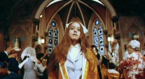 watch alice sweet alice 1976 full movie official trailer watch alice sweet alice 1976 free fmoviesub