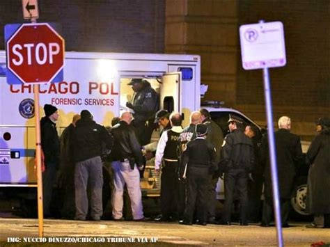 s day weekend killing of 8 killed at least 39 wounded in chicago s day weekend survival