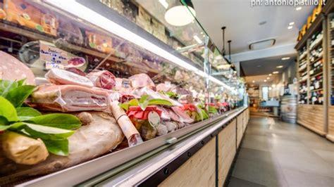 badalamenti cucina e bottega restaurant badalamenti cucina e bottega 224 palerme avis