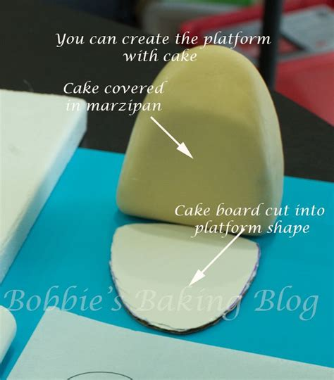 pin by frieslanda uneputty nugroho on fondant shoe pinterest