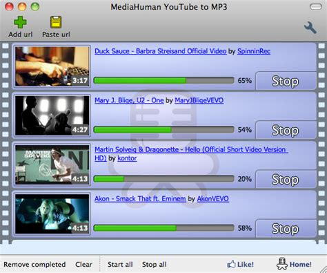 download mp3 media converter die beste freeware des monats aktuelle top gratis