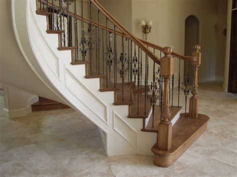 staircase railings design of your house its idea