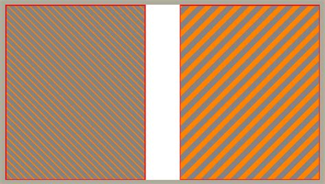 pattern color tikz filling rectangle in tikz with more than one color tex