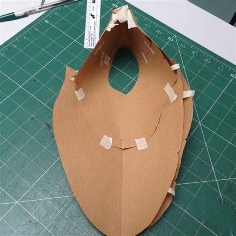 pattern making course london bespoke shoes unlaced a shoemaker s blog pattern making