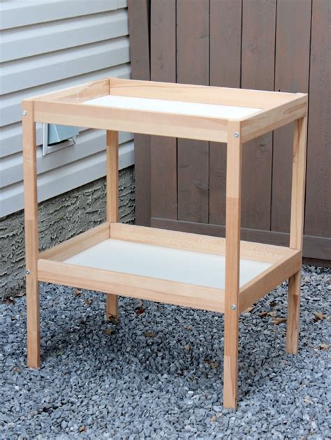 Outdoor Bar Table Ikea Diy Bar Cart For Outdoor Entertaining Satori Design For Living