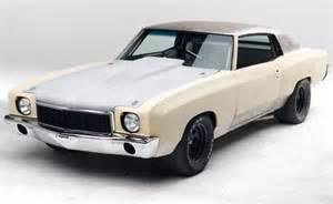 1967 chevrolet monte carlo cars