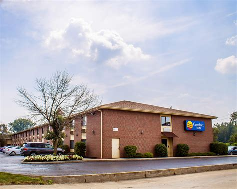 Comfort Inn Mount Vernon Ohio comfort inn in mount vernon oh 43050 chamberofcommerce