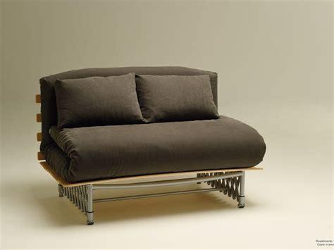 biesse divani letto divano letto tira e molla biesse sconto 25