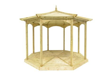 gazebo frames gazebo frame only images