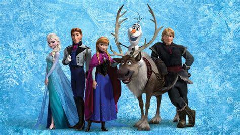 film frozen il regno di ghiaccio ascolti tv venerd 236 1 gennaio 2016 frozen 22 84