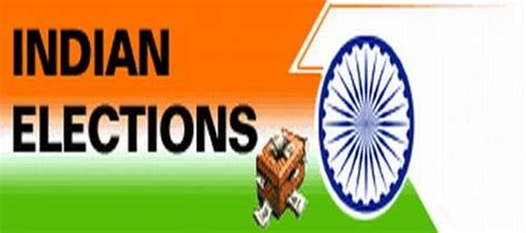 indian election advertising spends of rs 800 crore by indian political