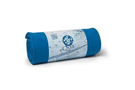 Mat Towel manduka equa 174 mat towel