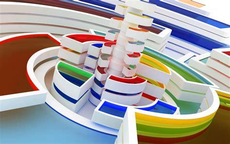 imagenes figuras abstractas banco de im 193 genes 14 fondos de figuras abstractas en 3d