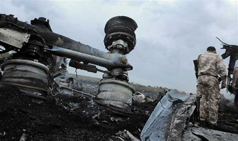malaysia airlines mh 17 crash malaysian airline mh17 tragedy blame game continues