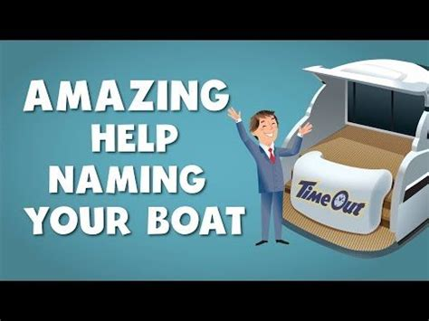 best party boat names best 20 boat names ideas on pinterest funny pun names