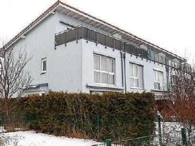 wohnung kaufen olching immobilien zum kauf in gr 246 benzell