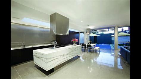 luxury kitchens leicester designer bathrooms designer 40 modern kitchen creative ideas 2017 modern and luxury