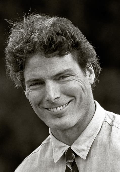 christopher reeve doctor superman aka christopher reeve