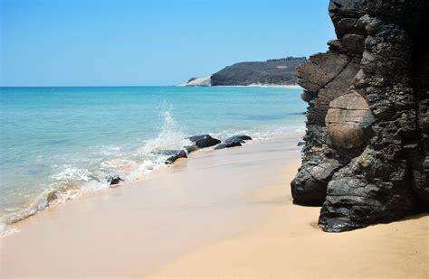 fuerteventura turisti per caso i colori di fuerteventura viaggi vacanze e turismo