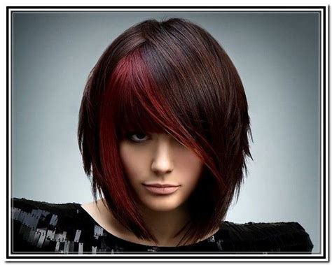 hair color on pinterest 78 pins pin by kathy keller on hair highlights pinterest