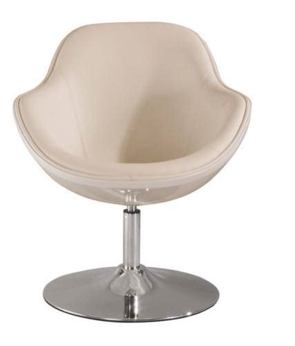 sedie planet sedia quot planet quot abitare giovane vendita di sedie a roma