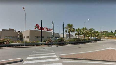 centro commerciale le porte catania rubano al centro commerciale quot porte di catania quot arrestata