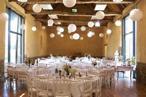 Délicieux Belles Chambres D Hotes #1: Chambre-d-hotes-belle-noe-Salle-de-r%C3%A9ceptions-mariages.jpg