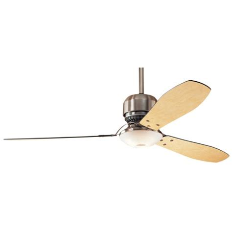 hunter 60 inch fan darrylye ordertoday hunter fan 28121 60 inch tribeca