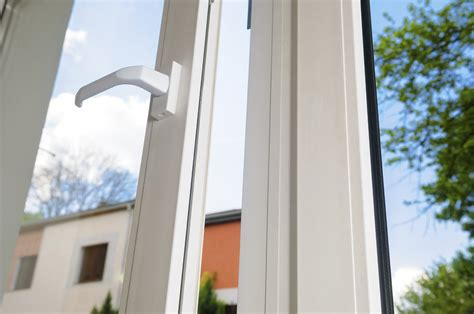 Security Windows For Home Inspiration Window Security Options For Your Home