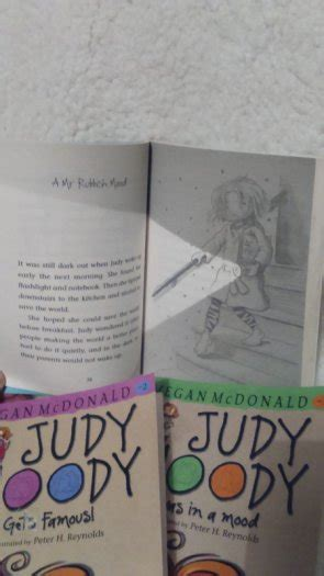 judy moody the doctor is in book report bargains here brill judy moody books for sale in