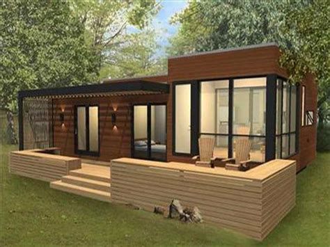 tiny houses prefab small modular home decorative design gt off grid modular homes models modern and