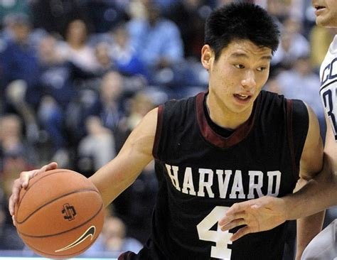 college basketball hairstyles here s all the jeremy lin hairstyles throughout the years