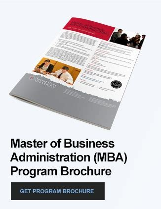 Http Business Gmu Edu Mba Program Admit by Time Mba Sacred Connecticut