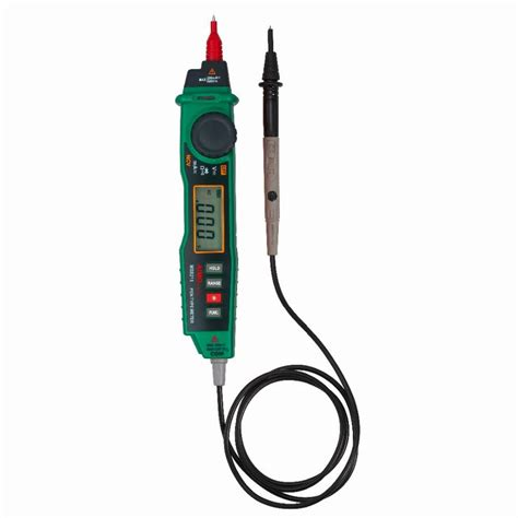 function of diode detector diode detector function 28 images measurement and of rf power ee times pen type digital
