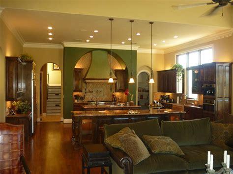 Interior Painters San Antonio by Estrada Painting San Antonio Tx 78250 Angies List