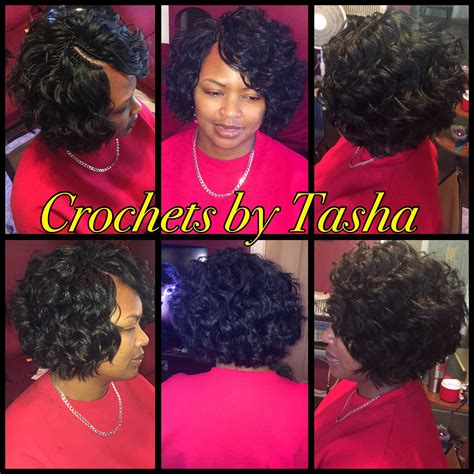 sew in bob marley hair in ta sew in bob marley hair in ta sew in bob marley hair in