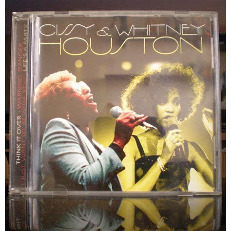 free download mp3 full album whitney houston cissy whitney houston whitney houston cissy houston