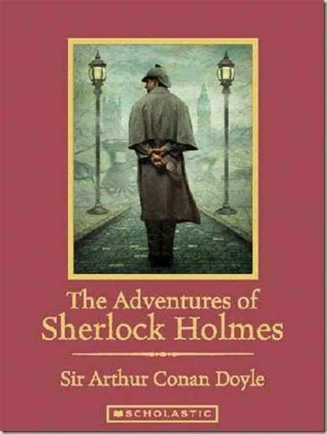 the adventures of sherlock books 1000 images about arthur conan doyle sherlock homes on