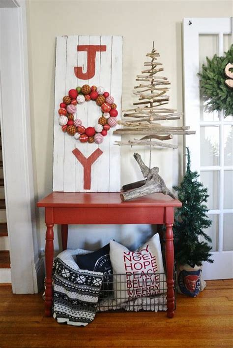 christmas decorating ideas for small space all about