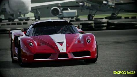 Top Gear Ferrari Fxx by Maxresdefault Jpg