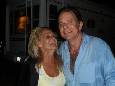 lou christie wife francesca winfield lou christie wife newhairstylesformen2014 com